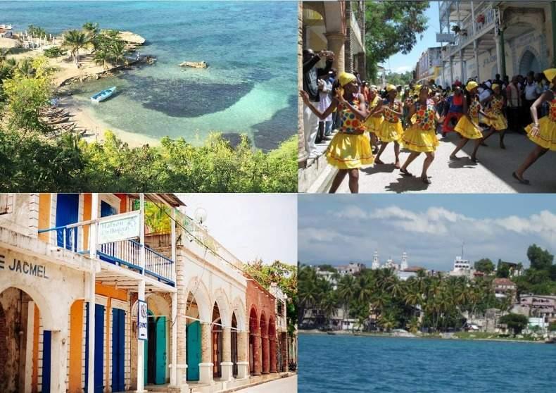 jacmel 4 - Copia (1)