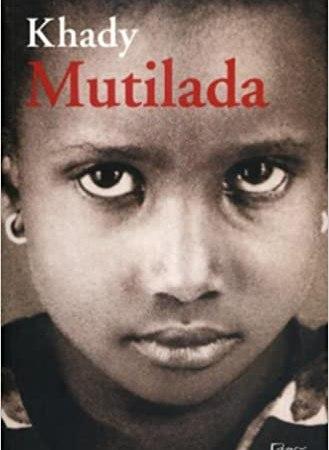 Mutilada biografia Khady Koita