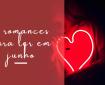 5-ROMANCES-JUNHO